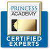 Princess Cruise Line Certified Expert